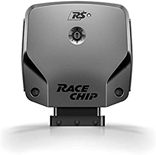 Race Chip RS Tuning BMW 320d 163 HP/120 kW/340 NM E90-93 2004-2011