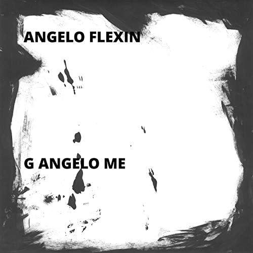 Angelo Flexin