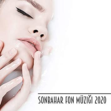 Sonbahar Fon Müziği 2020