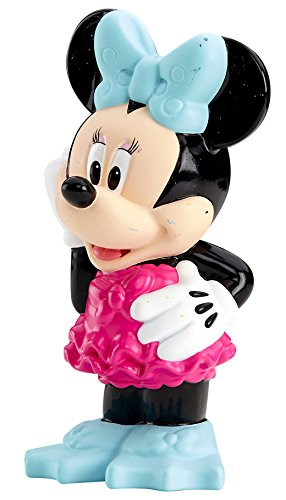 Fisher-Price Disney Mickey Mouse Clubhouse, Bath Squirter Minnie