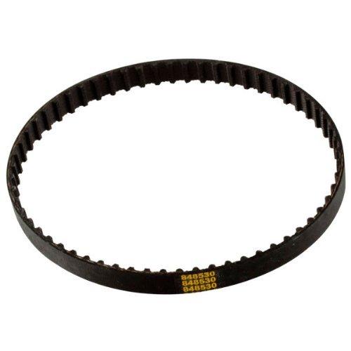 PORTER-CABLE 351/352 848530 2P Belt Sander Toothed Belt 352 352VS J-336 J-351
