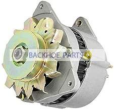 For JCB Backhoe 1550B-4 2CX Alternator 714/20400