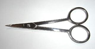 ゾーリンゲン(独) GOSOL ゲーゾル 足の爪切はさみ(先反り)