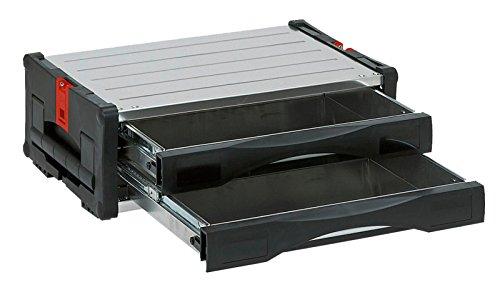 Würth ORSY BULL - Schubladenbox Serie 5 0962330041