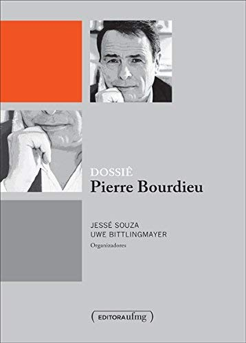 Dossiê Pierre Bourdieu