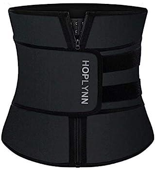 Best wide corset belt Reviews