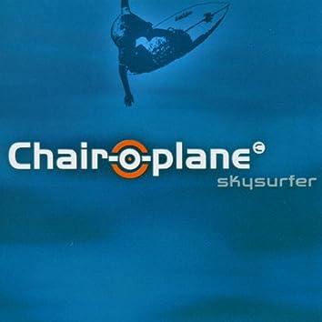 Skysurfer