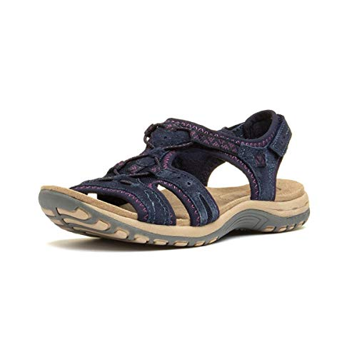 Earth Spirit Fairmont Women's Sandelholze - SS20-38
