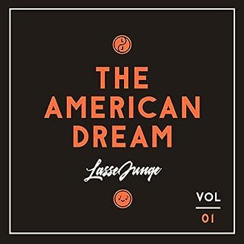 The American Dream, Vol. 1
