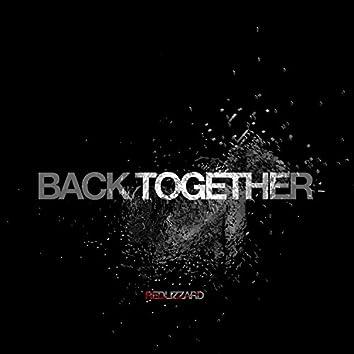 Back Together (Beau Hill Mix)
