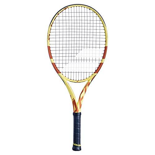 Babolat Roland Garros Pure Aero (G0)