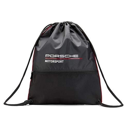 Porsche Motorsport Zugtasche