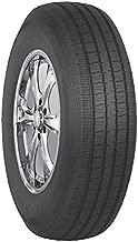 Multi-Mile Wild Trail Commercial LT Highway Terrain Radial Tire-LT235/85R16 116Q