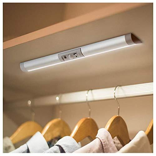 Closet Light Fixtures With Motion Sensor Amazon Com