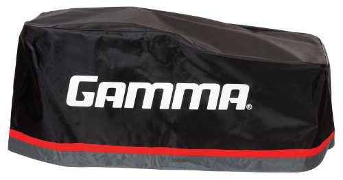 Gamma Sports Upright Machine Cover MGSMC00
