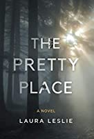 The Pretty Place
