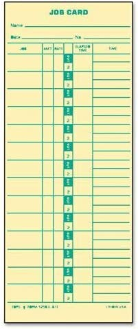 TOP1258 - Time Lowest price challenge Superior Card Cincinnati for