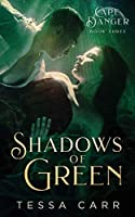 Shadows of Green (Cape Danger)