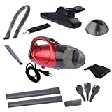 JM SELLER New Vacuum Cleaner Blowing and Sucking Dual Purpose, 220-240 V, 50 HZ, 1000 W