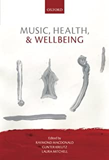 Best music health and wellbeing Reviews