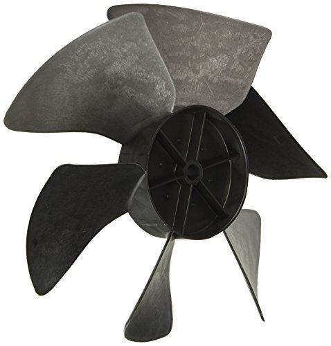 Dometic 3313107.0150000001 Fan Blade for Brisk Air Conditioner
