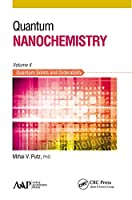 Quantum Nanochemistry, Volume Four: Quantum Solids and Orderability
