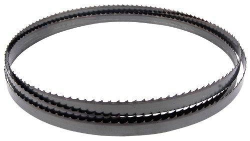 Draper 32055 - Cuchilla de sierra de cinta (tamaño: 1505mm)