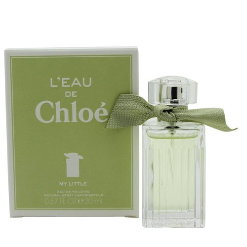 CHLOE L Eau de My little EDT V 20 ml