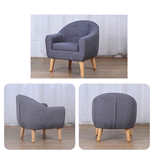 Single Sofa, Sessel, Sessel Sofa Chair Lounge Chair, Gebraucht für Wohnzimmer und Schlafzimmer Empfang zeitgenössische Möbel
