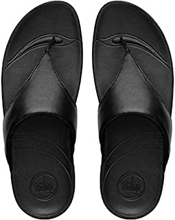 fb8b9056d Amazon.com  FitFlop - Flip-Flops   Sandals  Clothing