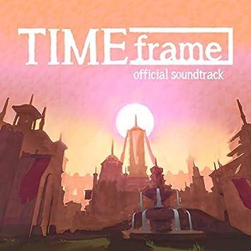 Timeframe (Original Soundtrack)
