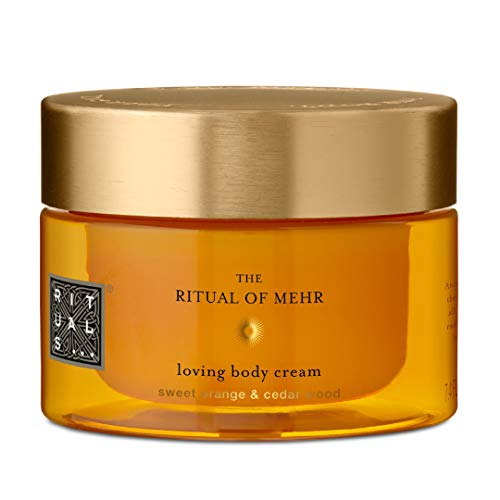 RITUALS The Ritual of Mehr Körpercreme, 220 ml