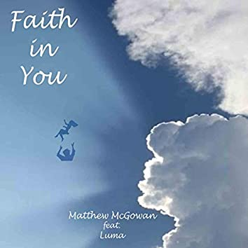 Faith in You