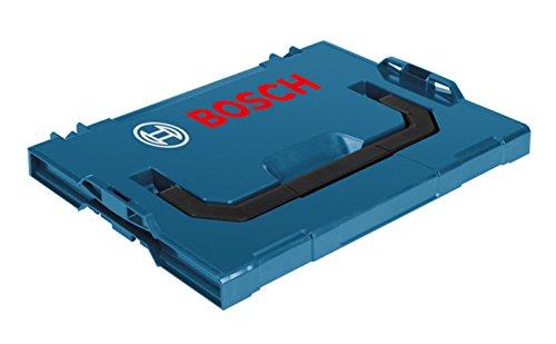 Bosch Professional Deckel i-BOXX rack lid Professional