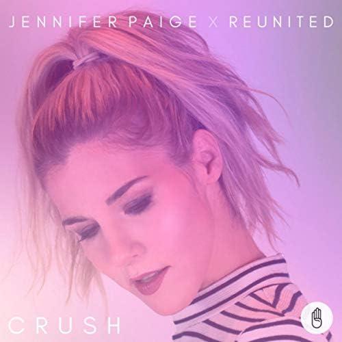 Jennifer Paige feat. ReUnited