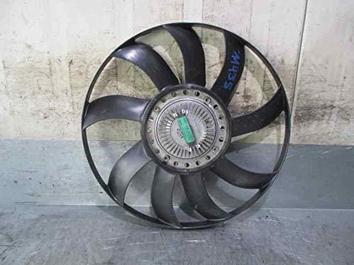 Ventilador Viscoso Motor A A6 Berlina (c4) BEHR053115611C 6511500000 (usado) (id:rectp3026768)