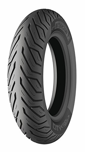 MICHELIN 120/70-14 55P CITY GRIP (SCOOTER-MOTO)