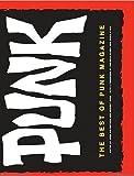Punk: The Best of Punk Magazine