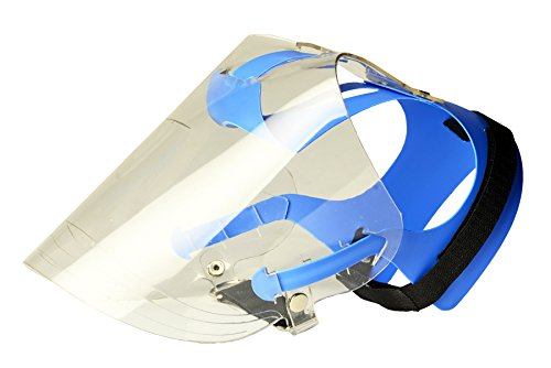 Optivizor Eye Protection for Dogs Small/Medium