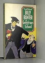 Billy Bunter of Greyfriar