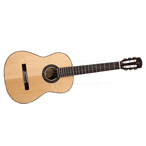 ALVAREZ 311064 MCA70 Classical Gitarre