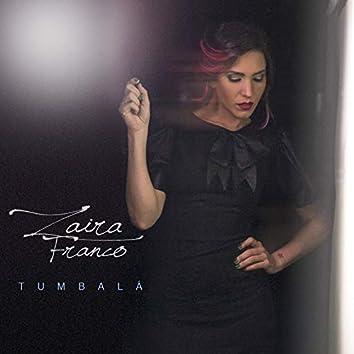 Tumbalá