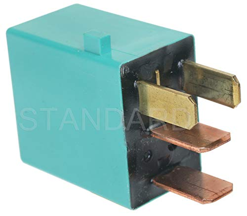 Standard Motor Products RY-721 Defogger Relay