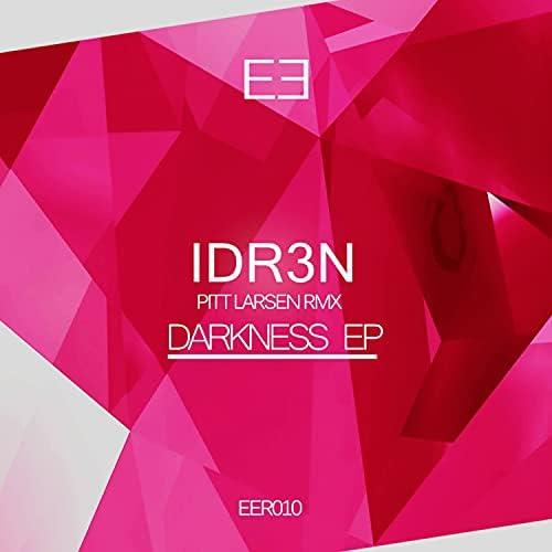 IDR3N