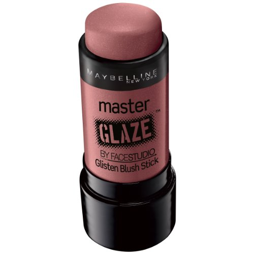 Top maybelline blush stick mauve for 2020