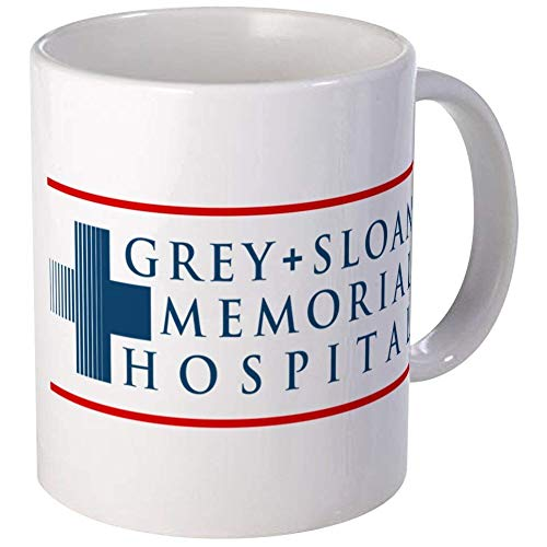 grey sloan coffee cup - 6