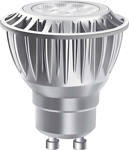 OSRAM PARATHOM PAR16 65 (36°) Advanced Warm White