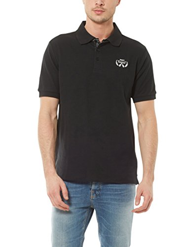 Ultrasport Fort Lauderdale Collection Strood - Polo para Hombre, Color