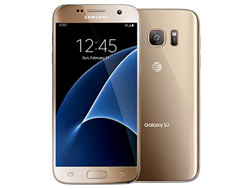 Samsung Galaxy S7 G930A 32GB AT&T Unlocked GSM ...