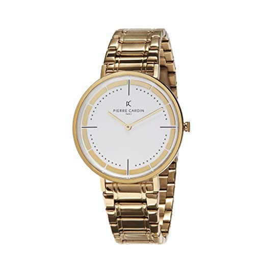 Pierre Cardin Reloj. CBV.1038